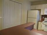 2250 78th Ave - Photo 12