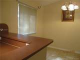 2250 78th Ave - Photo 13