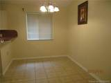 2250 78th Ave - Photo 14