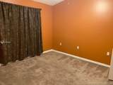 2250 78th Ave - Photo 16