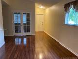 2250 78th Ave - Photo 2