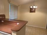 2250 78th Ave - Photo 22