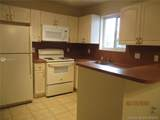 2250 78th Ave - Photo 3