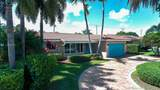 4801 27th Ave - Photo 1
