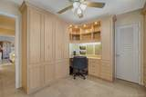 4801 27th Ave - Photo 13