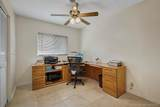 4801 27th Ave - Photo 14