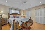 4801 27th Ave - Photo 15