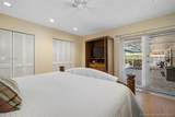 4801 27th Ave - Photo 17