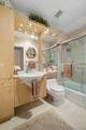 4801 27th Ave - Photo 18