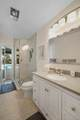 4801 27th Ave - Photo 19