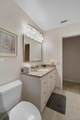 4801 27th Ave - Photo 20