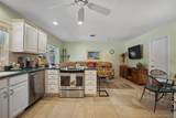 4801 27th Ave - Photo 21