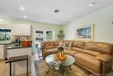 4801 27th Ave - Photo 23