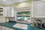 4801 27th Ave - Photo 26