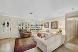 4801 27th Ave - Photo 29
