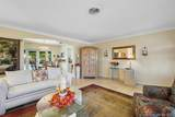 4801 27th Ave - Photo 31
