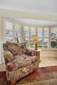 4801 27th Ave - Photo 33