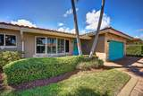 4801 27th Ave - Photo 40