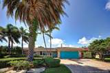 4801 27th Ave - Photo 42