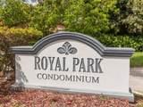 109 Royal Park Dr - Photo 33