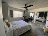 9970 Kendall Dr - Photo 14