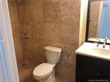 9125 77th Ave - Photo 2