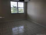 9125 77th Ave - Photo 4
