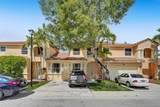 884 131st Ave - Photo 1