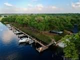 3013 Riverboat Lndg - Photo 32