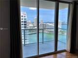 1155 Brickell Bay Dr - Photo 3