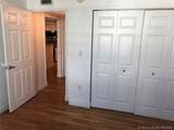 1155 Brickell Bay Dr - Photo 9