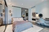 10201 Collins Ave - Photo 24