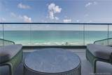 10201 Collins Ave - Photo 40