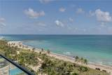10201 Collins Ave - Photo 42