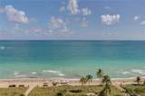 10201 Collins Ave - Photo 43