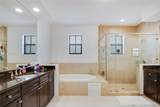 8910 99th Ave - Photo 11