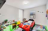 8910 99th Ave - Photo 12