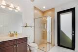 8910 99th Ave - Photo 9