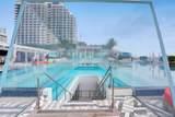 3101 Bayshore Dr - Photo 43