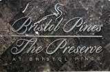 7890 Bristol Circle - Photo 36