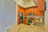 1805 Ponce De Leon Blvd - Photo 8