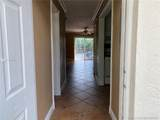 8600 67th Ave - Photo 10