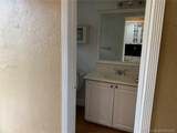 8600 67th Ave - Photo 11