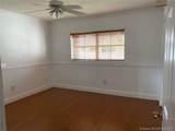 8600 67th Ave - Photo 17