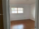 8600 67th Ave - Photo 18