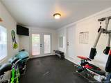 220 68th Ave - Photo 11