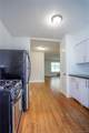 7325 Carlyle Ave - Photo 12
