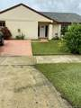 21086 124th Ave Rd - Photo 1