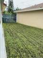 21086 124th Ave Rd - Photo 15
