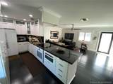 18135 95th Ct - Photo 13